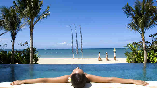 Your Body: 3 Must-See Best Beauty Retreats in Asia