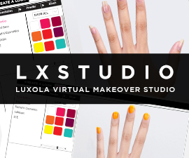 Mb 14 nails lxstudio2