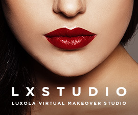 Mb makeup lxstudio