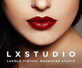 Mb makeup lxstudio