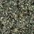 Black No. 1 - metallic gunmetal