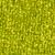 Electric Warrior - metallic citron green