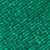 Iggy - metallic mermaid green