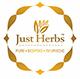 Justherbs logo