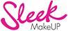 Sleek logo