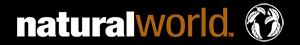 Naturalworld logo