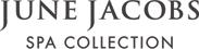 Resized june jacobs logo