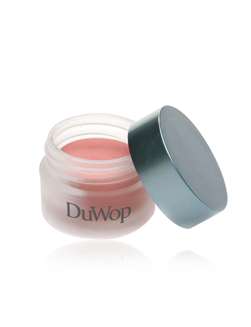 Closeup bc5ed800311fd7536984bb7144b872911002433d duwop cheekvenom diamondback