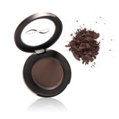Luxe Brow Powder Tobacco