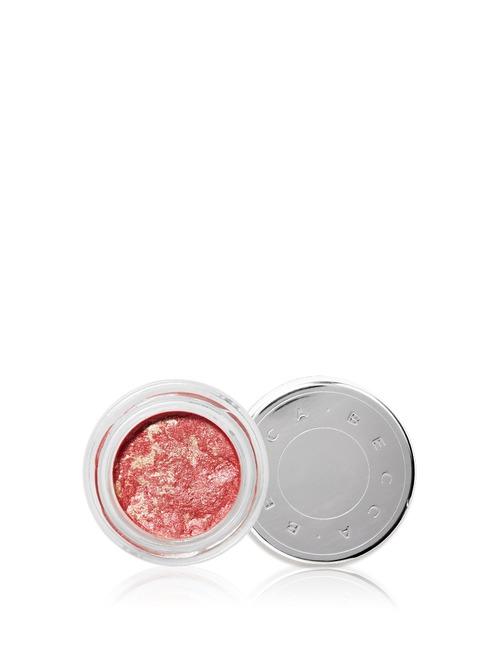 Sephora Health & Beauty Deal: 16% off BECCA Beach Tint Shimmer Souffle Watermelon/Moonstone from BECCA