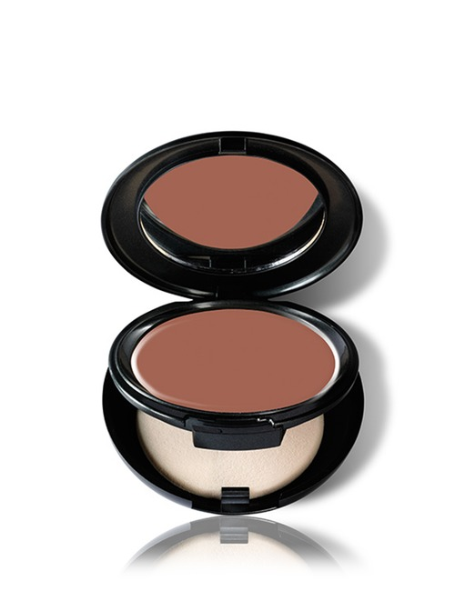 Sephora Health & Beauty Deal: 13% off Cover FX Total Cover Cream Foundation Spf30 P120 - For deepest rich brown red hued skin with pink undertones from Cover FX