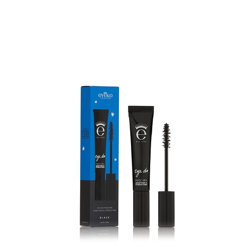 Closeup   eyeko eye do mascara box web