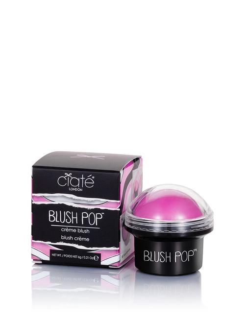 Sephora Health & Beauty Deal: 31% off Ciate London Blush Pop Creme Blush Girls Night Out from Ciate London