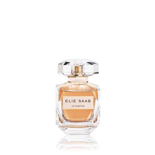 Closeup   elie saab   le parfum eau de parfum intense spray web