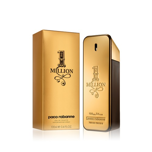 Closeup   paco rabanne one million edt 100ml spray web