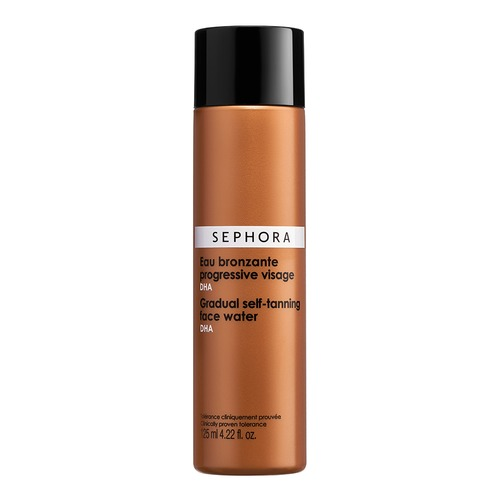 Closeup   sephora gradual self tanning face water hd web