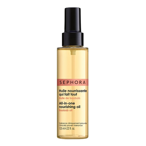 Closeup   sephora all in one nourishing oil v2 hd web