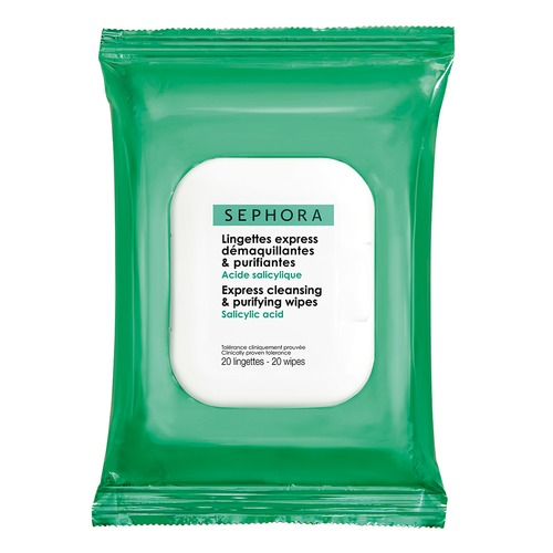 Closeup   sephora cleansing   purifying wipes x20 v3  hdf web