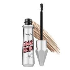 Gimme Brow Volumizing Eyebrow Gel