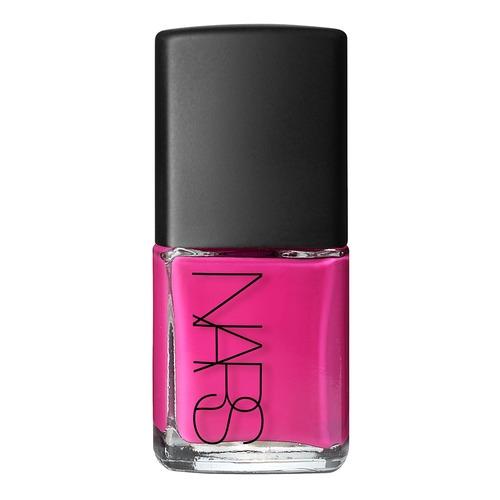 Closeup   nars schiap nail polish jpeg web