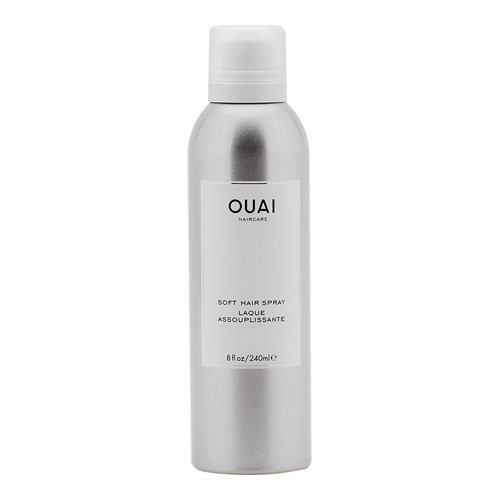 Closeup   ouai soft hairspray lightened web