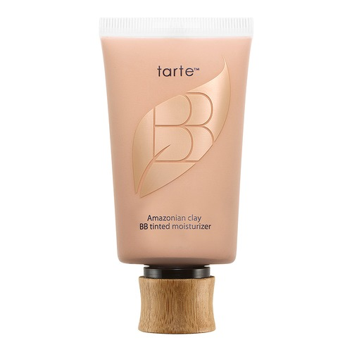 Closeup   ac bb tinted moisturizer nspf medium web