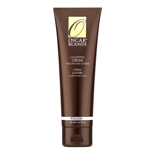 Closeup   ob glossing creme web