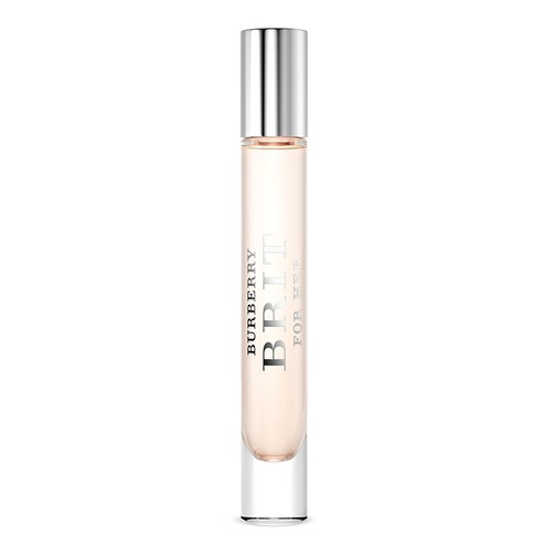 Closeup   4009462 brit for her edp 7.5ml roll on web
