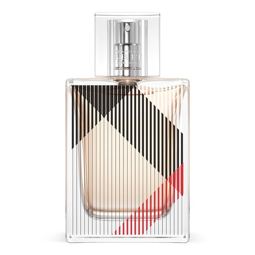 Closeup   4009461 brit for her edp 30ml web