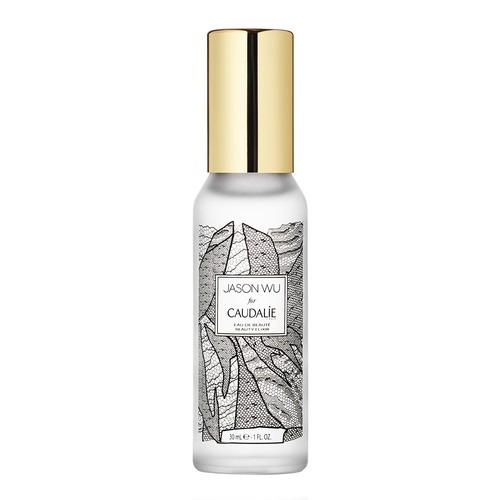 Closeup   3634 beauty elixir jason wu 30ml web