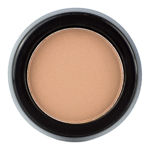 Closeup   bdb browpowder lightbrown web resized
