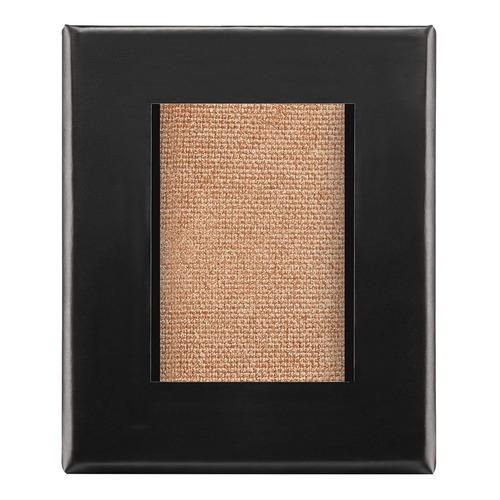 Closeup   butterlondon shadowclutch quartzbox