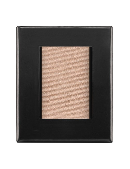 Sephora Fashion & Accessories Deal: 28% off Butter London Shadow Clutch Replenishment Singles  Cashmere from Butter London