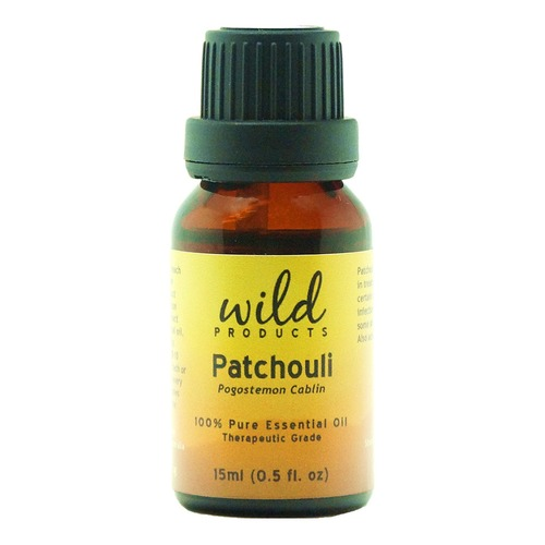 Closeup   patchouli 900x1170 web