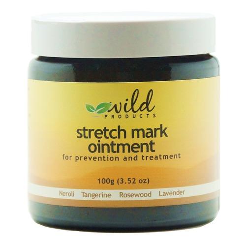 Closeup   stretch mark ointment 100g 900x1170 web