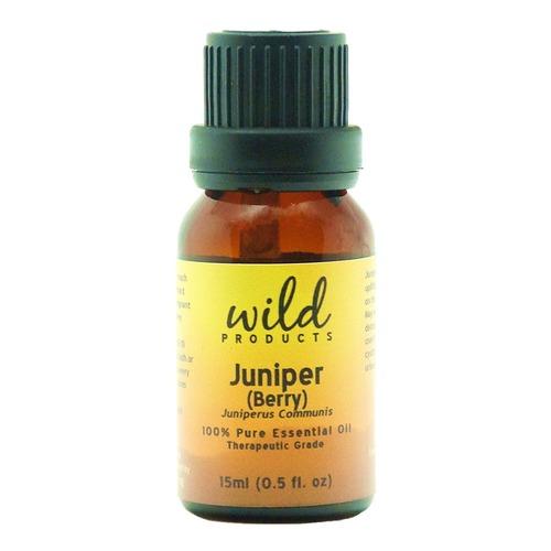 Closeup   juniper 900x1170 web