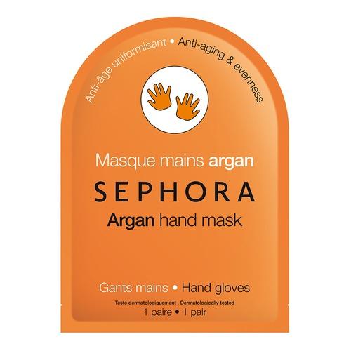 Closeup   argan hand mask web