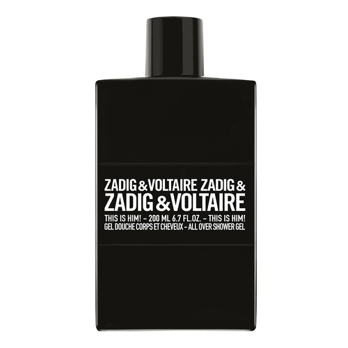 Closeup   zv thisishim showergel 200ml web