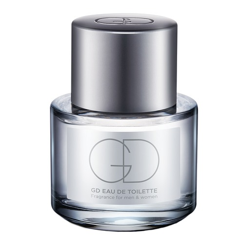 Closeup   moonshot gd edt web