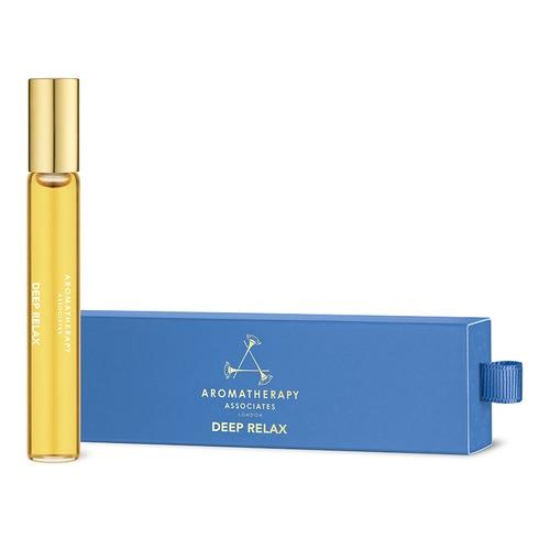 Closeup   aromatherapyassociates deeprelax