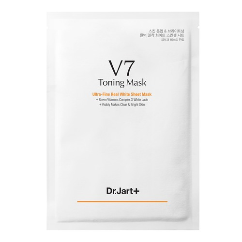 Closeup   v7 20toning 20mask
