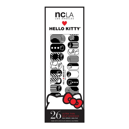 Closeup   hello kitty packaging mod hello kitty web