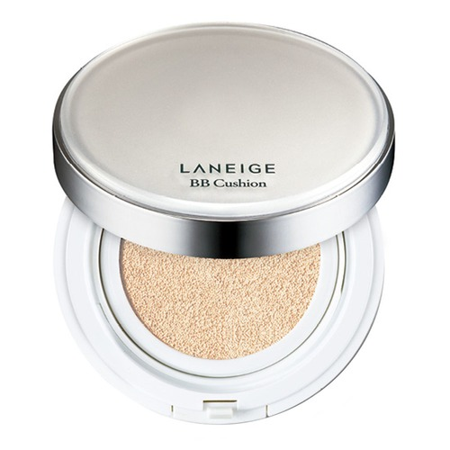 Closeup   laneige bbcushion13