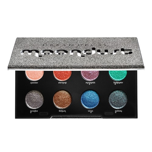 Closeup    0001 moondust palette
