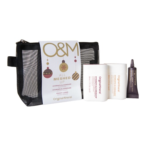 Closeup   om holidayhydratemeshbag gwp web