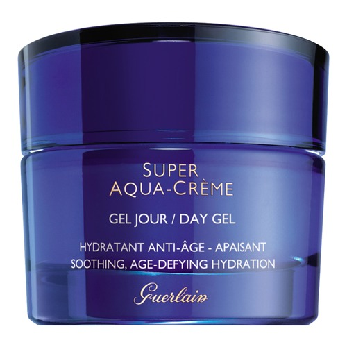 Closeup   superaquadaygel50ml