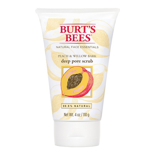 Closeup   22221 burtsbees web