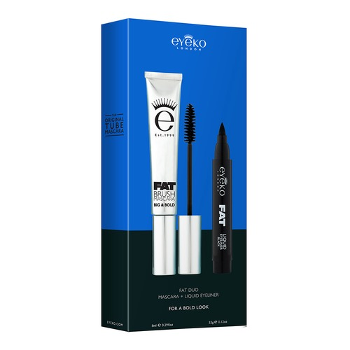 Closeup   eyeko fat mascara eyelinerduo box web