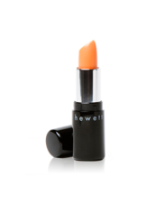 Organic Camellia Lip Balm Stick
