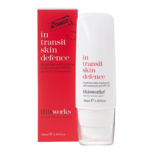 Closeup   979 thisworks web